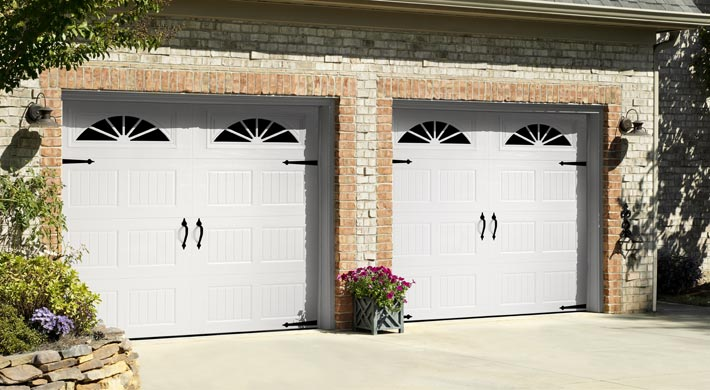 Image Result For Pella Garage Doors